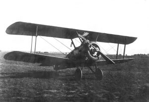 sopwith_camel_f_1_front
